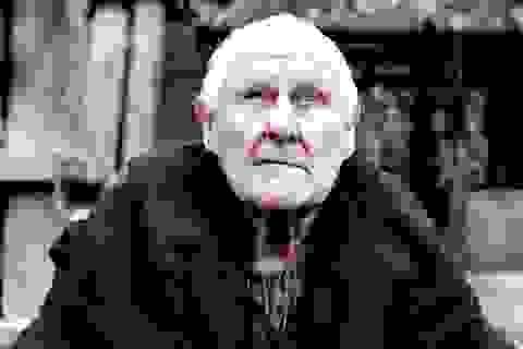 """""""Học sĩ Aemon"""" của """"Trò chơi vương quyền"""" qua đời ở tuổi 93"""