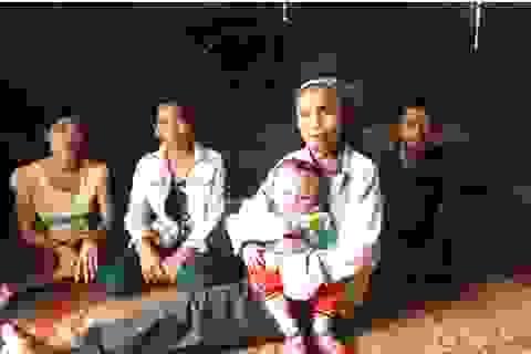Vụ 3 trẻ tử vong sau tiêm phòng: Điều tra các mẫu vắc xin thu giữ