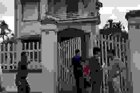 Thủ tướng yêu cầu khởi tố, điều tra vụ 4 bà cháu bị sát hại