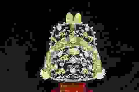 Bí mật chưa từng tiết lộ về 4 vương miện cuối cùng của triều Nguyễn (Kỳ 2)