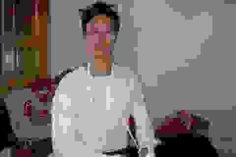 Vào can ngăn, một thầy giáo bị đánh trọng thương