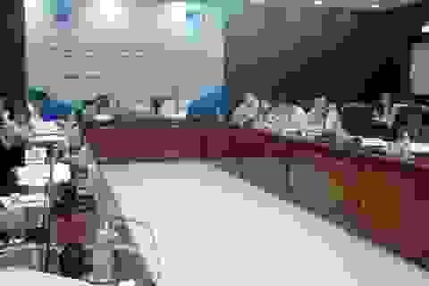Cơ quan phát triển Pháp hỗ trợ Đà Nẵng giảm nhẹ biến đổi khí hậu
