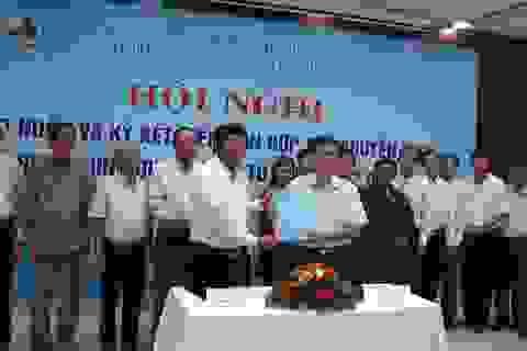 Đà Nẵng chuyển giao mô hình chính quyền điện tử cho 17 địa phương