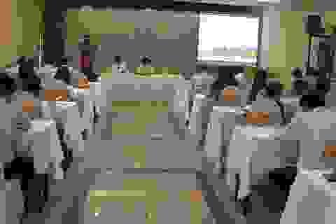 Phát triển du lịch biển, đảo trở thành thế mạnh hàng đầu của du lịch Việt Nam
