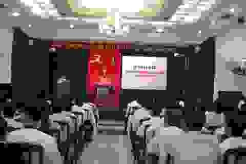 Đà Nẵng tổ chức thi tuyển Giám đốc Sở Xây dựng