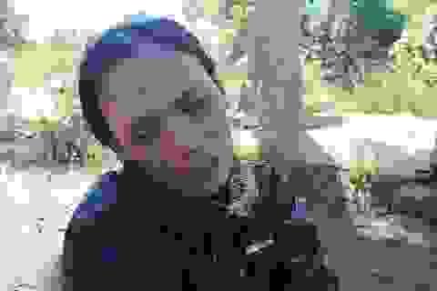 Nam thanh niên tử vong sau 5 tháng bị tạm giam tại công an huyện