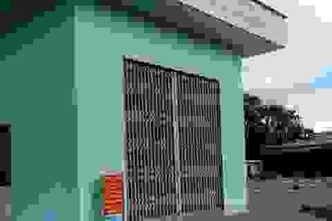 Đắk Lắk: Doanh nghiệp và tiểu thương kêu cứu vì bị huyện làm khó?