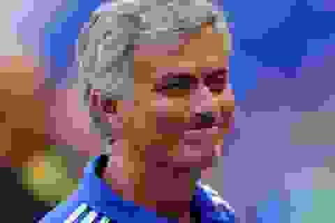 """Mourinho được """"bật đèn xanh"""" mua sắm thả ga"""