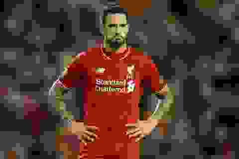 Jurgen Klopp gặp đại hạn trước ngày ra mắt Liverpool