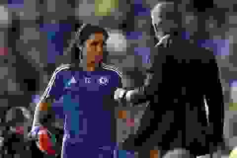 Nữ bác sĩ Eva Carneiro đâm đơn kiện Mourinho