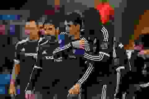 """Chelsea đã nhìn thấy con đường """"hồi sinh"""""""