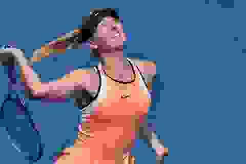 Maria Sharapova sẽ chết nếu ngừng sử dụng Meldonium