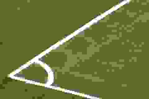 """Lộ chiêu trò """"ăn gian"""" của Real Madrid để giành chiến thắng"""