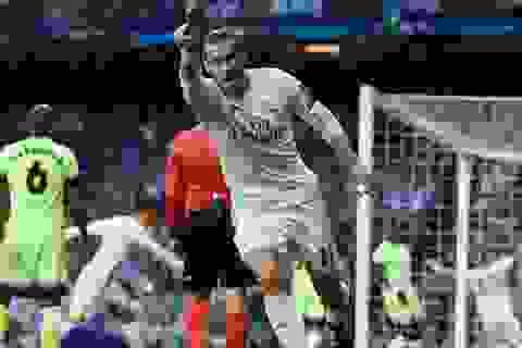 """Lọt vào trận chung kết thứ 14, Real Madrid khát khao giành """"Undecima"""""""