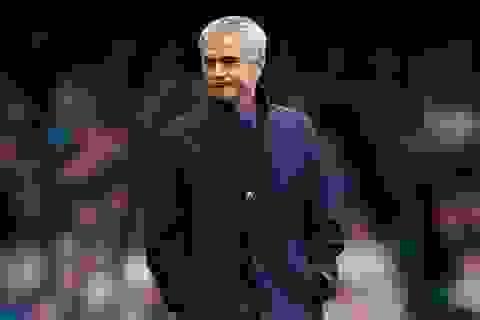 Lộ chi tiết hợp đồng của Mourinho với MU