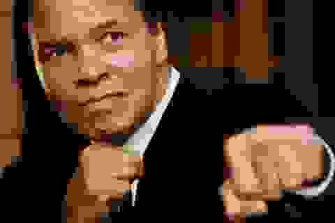 Huyền thoại quyền anh Muhammad Ali qua đời ở tuổi 74