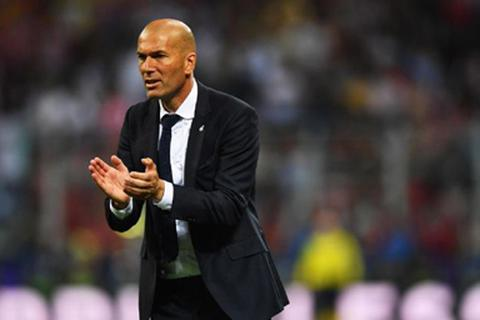 Chuyển nhượng mùa hè 2016: Sự im lặng bất thường của Real Madrid