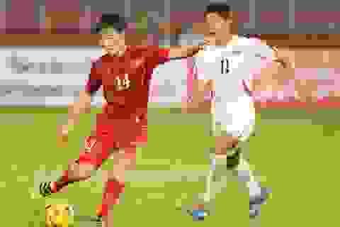 """Báo giới nước ngoài: """"Mọi đối thủ phải e ngại Việt Nam ở AFF Cup"""""""