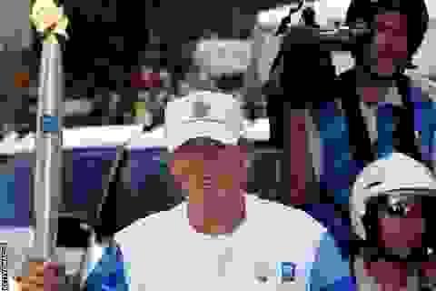 Ông Trump đắc cử Tổng thống Mỹ ảnh hưởng thế nào tới giới thể thao?
