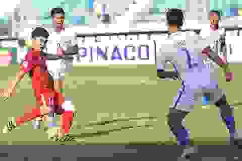 Malaysia ra quyết định cuối cùng về vụ bỏ giải AFF Cup 2016