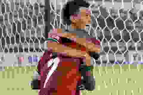 Báo chí Indonesia mách nước giúp đội nhà đánh bại tuyển Việt Nam