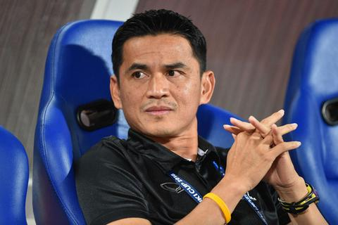 """HLV Kiatisuk: """"Thái Lan quyết phục thù Indonesia"""""""