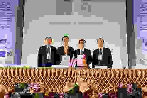 Đại học Y Dược Huế sẽ tổ chức Hội nghị ASEAN về Y tế lần thứ II