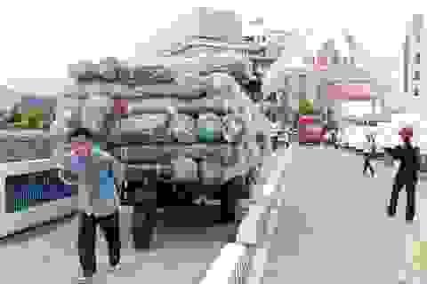 Trung Quốc phá giá NDT, Việt Nam sẽ làm mất lợi thế trong TPP!?