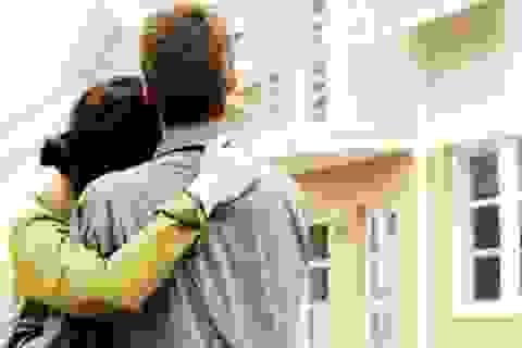 Có 5 tỷ đồng, đầu tư chung cư hay biệt thự có lời nhất?