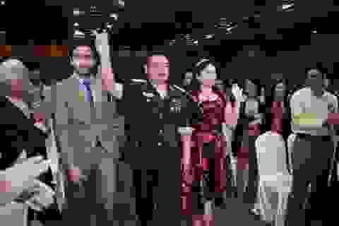 """Người Việt đang """"mê"""" đa cấp thay vì """"say"""" khởi nghiệp!?"""