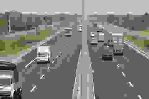 Tăng phí cao tốc Hà Nội - Hải Phòng: Đừng để người nộp cảm giác bị chặt chém, tận thu!