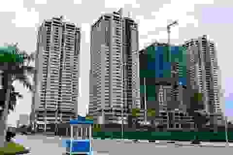 Hà Nội: Giá căn hộ trung bình 26,3 triệu đồng/m2, nhà giá rẻ đang thiếu