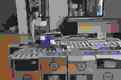 Bắt thuốc lá lậu sẽ được hỗ trợ 4.500 đồng/bao
