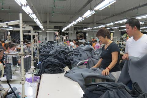 Cả thế giới cười vì Việt Nam giờ mới coi kinh tế tư nhân là động lực?