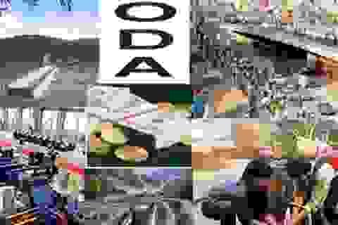 Từ tháng 7/2017, Việt Nam sẽ phải vay ODA với lãi suất cao