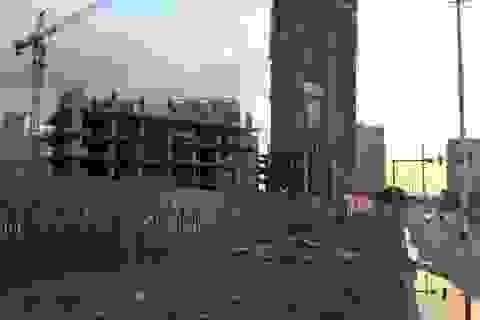 """Hà Nội: Thu hồi đất dự án """"chây ỳ"""" quá 12 tháng không đưa vào sử dụng"""