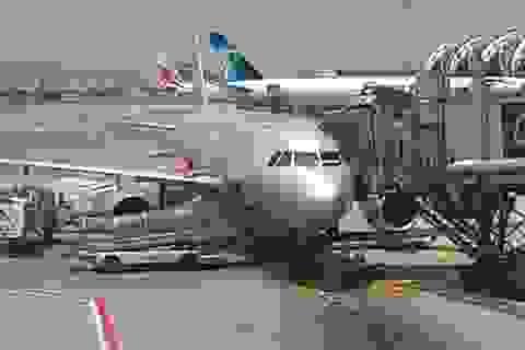 Khách Việt ồ ạt hủy tour du lịch, trả vé máy bay đến Thái Lan
