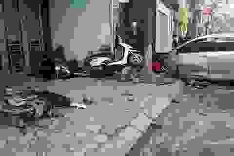 Phó Thủ tướng yêu cầu điều tra rõ 2 vụ tai nạn khiến 7 người thiệt mạng