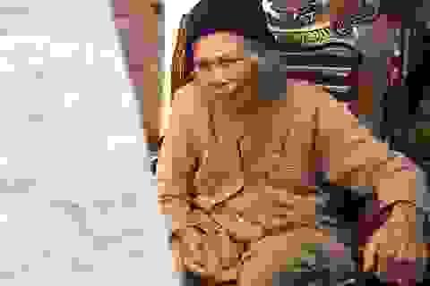 """Vụ áp thuế 5,7 tỷ cho 253m2 đất: Huyện Đức Trọng """"bán tháo"""" trách nhiệm, tỉnh Lâm Đồng """"tuýt còi"""""""