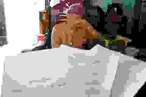 Vụ áp thuế 5,7 tỷ: Tỉnh Lâm Đồng lập đoàn thanh tra làm việc với gia đình cụ Lích