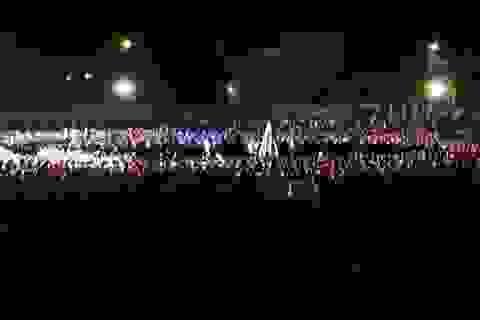 Xòe Thái trở thành Di sản Văn hóa phi vật thể cấp Quốc gia