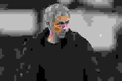 """Nhìn lại 90 phút thất vọng của Chelsea trước """"tí hon"""" Maribor"""