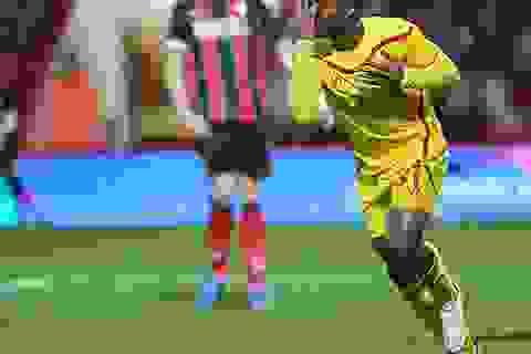 Liverpool đối đầu Chelsea ở bán kết League Cup