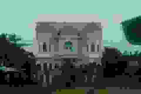 Cần Thơ: Sẽ cưỡng chế nhà Việt kiều xây sai phép, không phép giữa thành phố