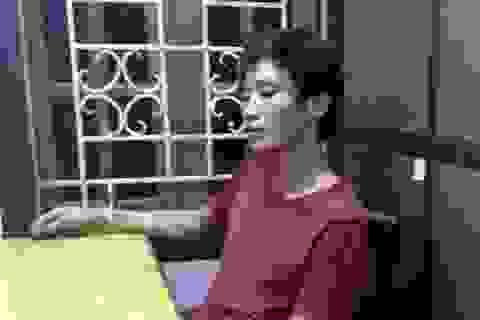 Kẻ thảm sát 4 người ở Yên Bái bị đề nghị truy tố