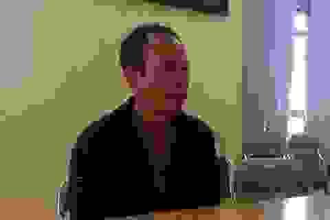 Lời khai nghi phạm đoạt mạng quản lý chợ tạm ở Hà Nội