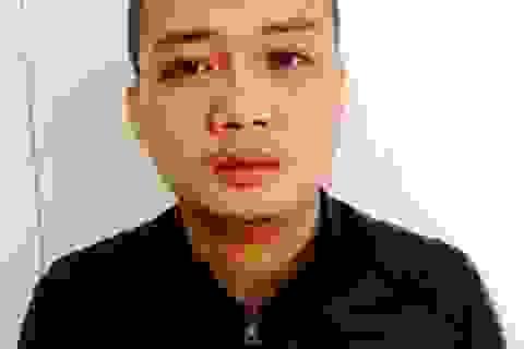 Hà Nội: Kẻ sát hại vợ lĩnh án chung thân