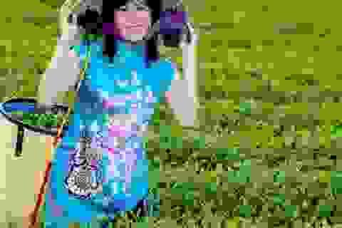 Nữ doanh nhân Việt tử vong tại Trung Quốc nghi do bị cướp, sát hại