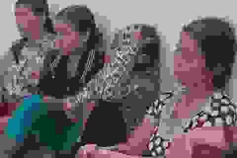 Vụ sản phụ tử vong nghi sốc thuốc gây tê: Sở Y tế báo cáo UBND tỉnh