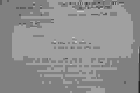 Gia Lai: Cấm học sinh, sinh viên chơi Pokemon Go